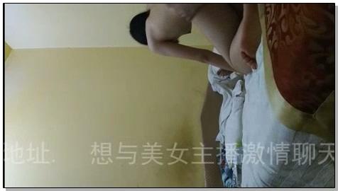北京18CM巨屌暴插170翘臀女神