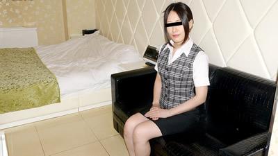 [021219_033]淫荡的女保险员 菊池雏乃