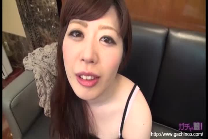 ガチん娘! ~ 伊织 25岁 M女志愿 8 中文字幕  独家