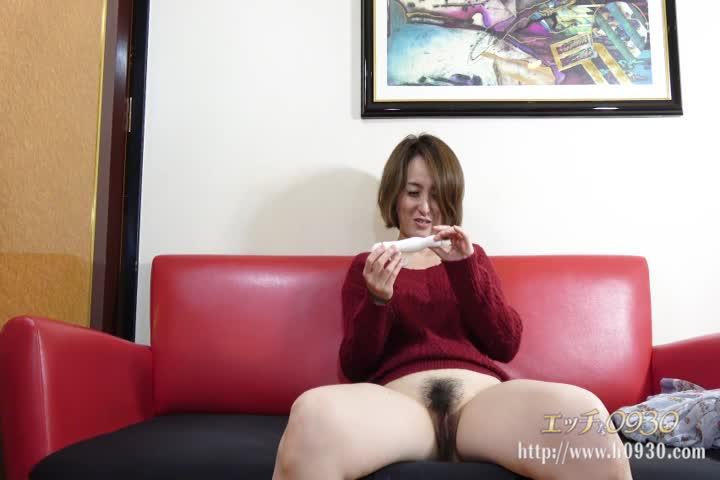 基井 美香絵 40歳