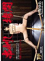 GTJ-068-串刺拷問 七海ゆあ