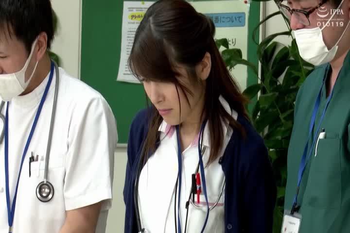 羞耻 生徒同士が男女とも全裸献体になって実技指导を行う质の高い授业を実践する看护学校実习2018