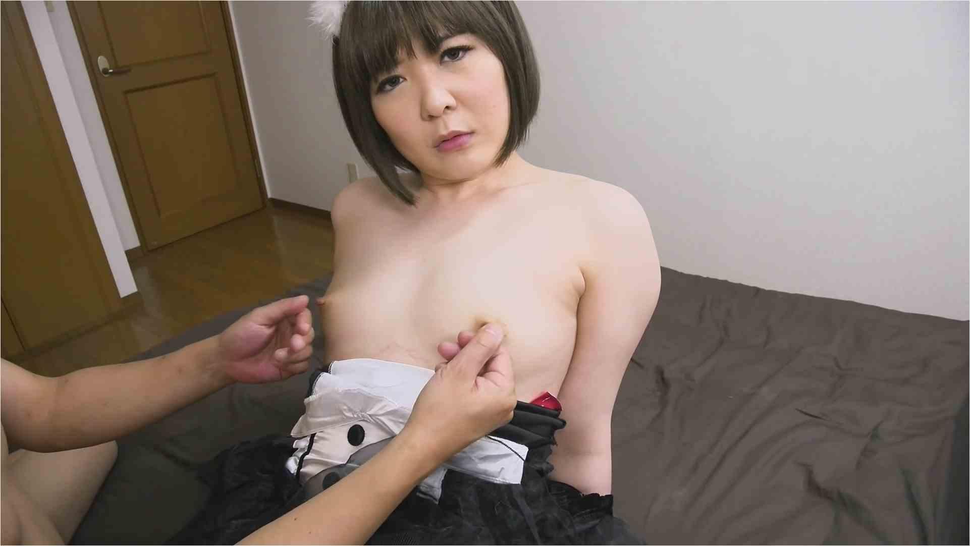 Heyzo-1962-痴女っ娘バニーとヌキ三昧!