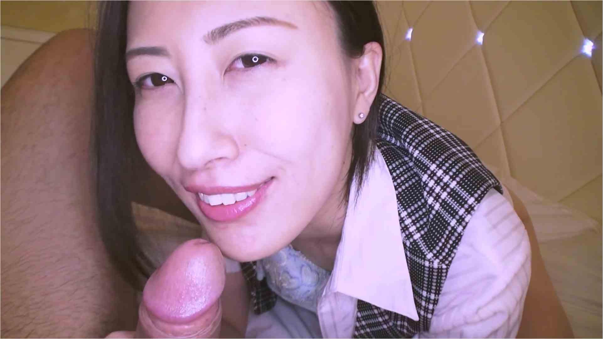 Pacopacomama-021219_033-働く地方のお母さん ~剛毛の保険外交員編~菊池くみこ