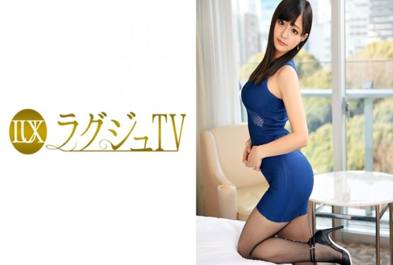 高贵正妹TV 644