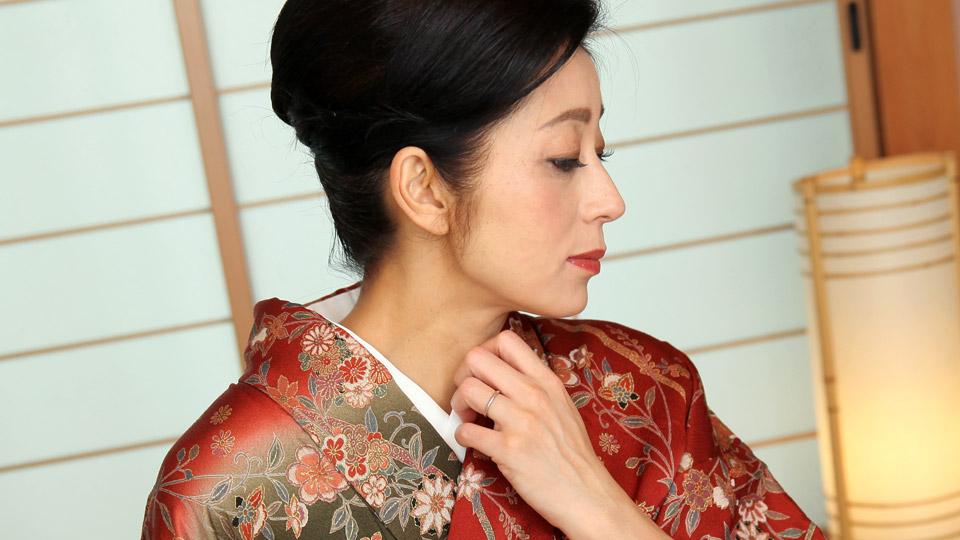 久しぶりの着物、想いだ出す私の成人式は昭和の○○○时代だった…