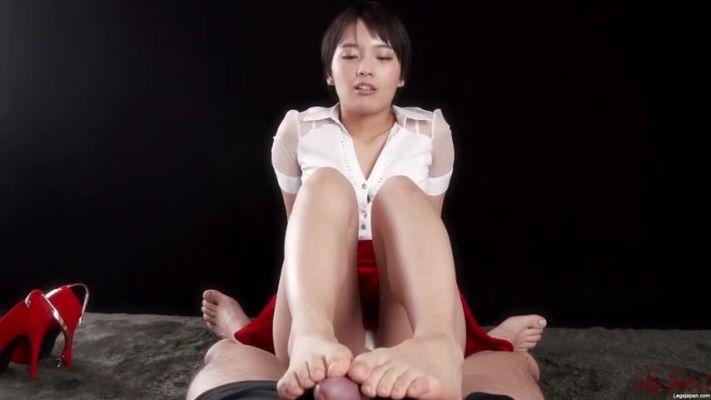 Legs-Japan_959_羽田真里