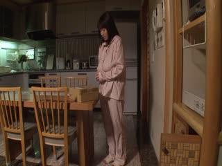 MEYD-148男根の誘い澁谷果歩