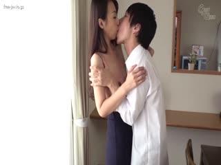 GVH-003母子姦青木玲
