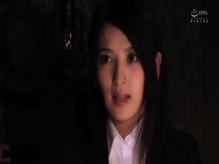 DBER-050女体拷問研究所IIIJUDASFINALSTAGEStory-1