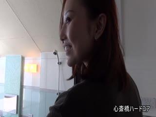 FC2PPV-1285363(モザイク有り)淫乱♀教師ふたたび!37歳浮気にハマる人妻