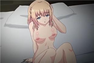 中字-我将她侵犯的理由1