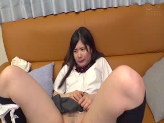 376JOTK-039りんご