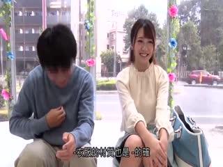 DVDMS-480顔出しMM号女子大生限定ザ・マジックミラ