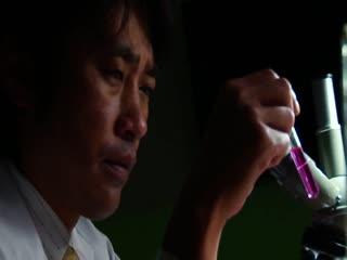 ATID-207医学博士、レイプの記録豹変西野翔