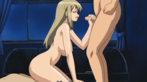 东里卡佐库-第2集