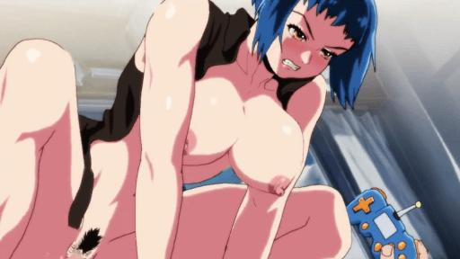 遥控女孩-第1集