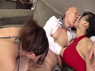IESP-658稲場るか高美はるか19周年記念SP麻薬捜査官ヤク漬け膣痙攣