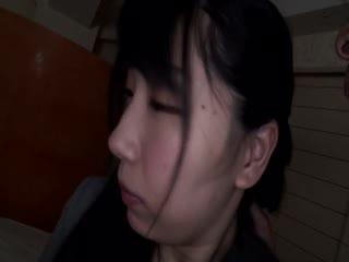 BAZX-218_B生中出しアイドル枕営業Vol…5Part2