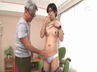 BTIS-104美熟熟装子咲姫お父さんはAV女優