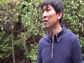 SPRD-1227崩れてく親子愛小早川怜子