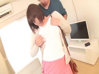 MADM-126凌辱される隣の美人妻とイキ狂い絶頂の日々赤瀬尚子