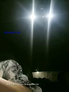 极品御姐〖小邱淑贞〗极品身材美骚妇药店买性药给炮友吃吃药后猛男再现把小骚货