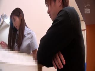 CJOD-186制服美少女に58日間乳首を犯され続けた家庭教師の僕。星奈あい