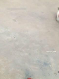 驾校教练约了2位大胆豪放露脸妹子练车场裸奔调教天黑之后直接在练车场地吃屌打炮