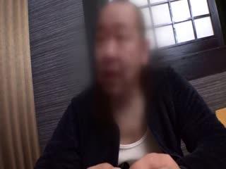 30NTK-325Kカップ爆乳巫女の罰当たり反則エロボディ!!