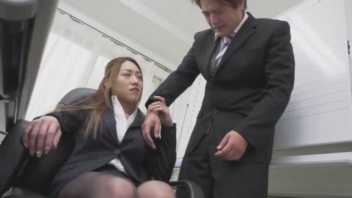 1pon_061119_001_北山かんな_抜ける映像ダラケ2_スペシャル版