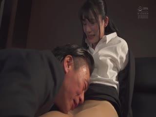 RBD-956凌●研修4宿命の肉体奉公咲乃小春