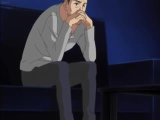 人妻鋼管日記1-Hitozuma Koukan Nikki 1