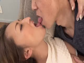Heydouga4030-PPV2324玲奈–ねっとりベロチュー、みっちりセックス〜美熟熟とま〜