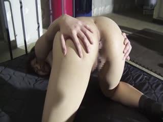 SHKD-588犯されたプライド暴虐のサンドバッグ成田愛