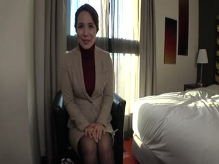 20GANA-2223化粧品の販売らんちゃん26歳マジ軟派、初撮。14