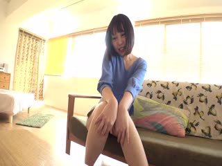 SIRO-4114【初撮り】【ショートカット美少女】【SS級美裸体】笑顔が素敵なビール