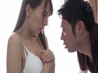 ATID-367-背徳の性教育義母のあやまち希崎ジェシカ