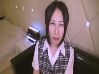Paco021219_033働く地方のお母さん〜剛毛の保険外交員編〜Kikuc