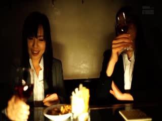 SSPD-114女体拷問研究所LASTDANCE女捜査官、姫川亜由美