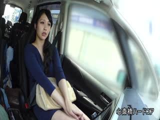 FC2PPV-1271807(モザイク有り)【個人撮影】田園調布のセレブ人妻27歳