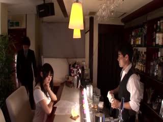 SSPD-096女狐2西野翔