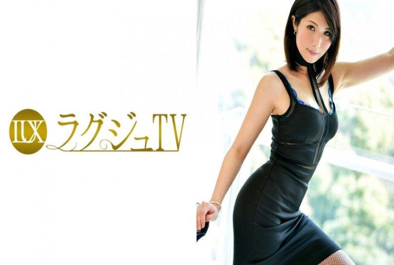 高贵 正妹TV651