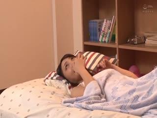 DOCP-132-「お願い!泊めて」上京した僕の家に泊まりに来た妹が知らぬ間に