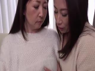 JLZ-039熟熟レズ濃厚な接吻木内友美恵川乃々子