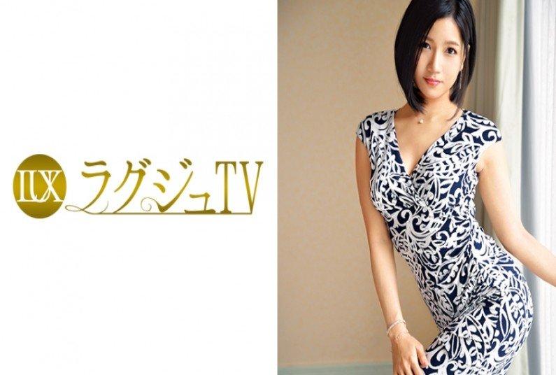 !~高贵正妹TV652