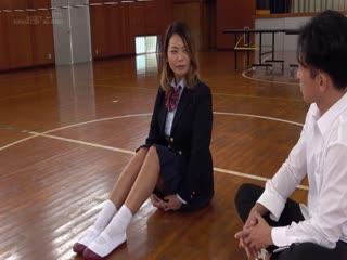 SDAB-078君に、焦がされ注意。今井夏帆19歳SOD専属AVデビュー