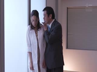 SSPD-155ドクター紗栄子の淫らな過ち松下紗栄子