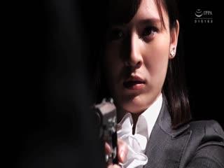 DJUD-121女体拷問研究所THETHIRDJUDASEpisode-21蒼天の令嬢