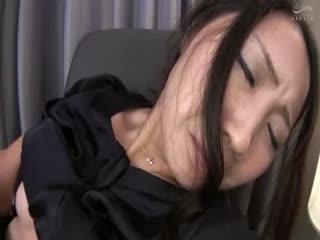 MBM-066若い女じゃダメなんだよ!!美しく歳を重ねた美熟熟の色っぽく乱れる姿密着